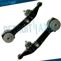 For Mercedes W222 C217 Front Driver Left Lower Rearward Control Arm Ball Joint