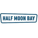Half_Moon_Bay_Shop