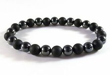 Healing Grade Magnetic Therapy Bracelet - Help Hearing, Heart, Ulcer, Insomnia