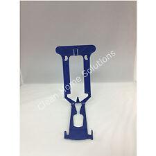 Genuine Oreck Vacuum Type CC Bag Dock Hinge 09-75657-01