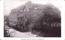 Goudhurst. Bethany House School.