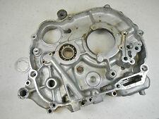 70-71 HONDA ATC90 ATC 90 US90K0 RIGHT SIDE ENGINE MOTOR CRANKCASE CRANK CASE
