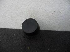 1 COUPELLE CYLINDRE DE ROUE AR Ø 16 mm (PANHARD - PEUGEOT) - STOP 21.11 NEUVE