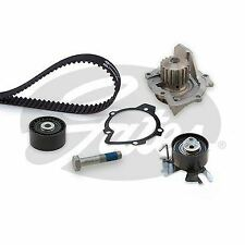 GATES KP15672XS WATER PUMP & TIMING BELT SET