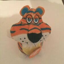 New listing Halloween Striped Animal Pet Dog Squeaker Toy