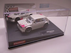 Carrera Evolution VW Golf GTi Tuner 2