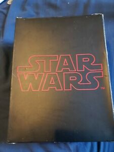 Star Wars Darth Vader Herocross