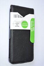 HTC Desire 626 Flip Case Leder