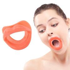 Erotic Toys Geöffneter Mund Gag Sexy Bondage Oral Einschränkungen Sex-Spielzeug