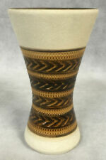 Continental Vintage Original Date-Lined Ceramics