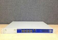 Check Point P-210 Firewall Appliance 8 Port