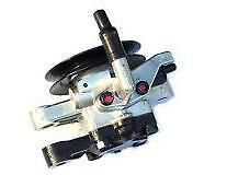 GENUINE BRAND NEW POWER STEERING PUMP SUITS HYUNDAI ELANTRA  2003-2006