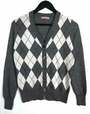 Uniqlo 100% Wool Jumpers & Cardigans for Women