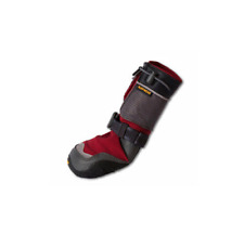Ruffwear Bark'n Boots Polar Trex Size XS 10503