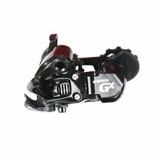 SRAM GX 10 Speed MTB Rear Derailleur Short Cage for 1x10 Speed 36T max Black
