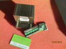 46D1357 - Xeon X5570 2.93 GHz for IBM x3500 M2, x3500 M3, CPU + 39Y7395+ 46D1407