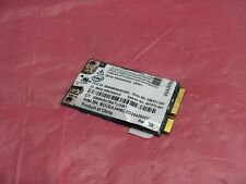 396331-001 Hewlett-Packard OEM HP PAVILION DV5000 Series WIFI WIRELESS CARD