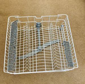 Currys Dishwasher CDW60W15 Upper Basket