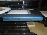 Cisco ASA5510-BUN-K9 ASA5510 Appliance With SW