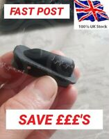"FIX Vauxhall Mokka Opel Replacement Handbrake Button  SAVE £££""S"