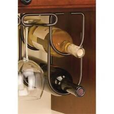 Réfrigérateurs et congélateurs armoires
