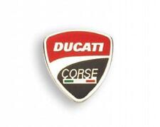 Ducati 987686833
