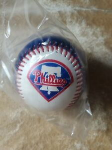 Phillies Baseball Limited Edition