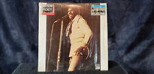 Wilson Pickett - In Philadelphia Orig 1972 Vinyl LP VG+/VG+