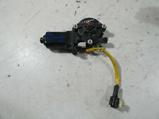 KIA Sorento BJ 2004 Fensterhebermotor vorne links 82456-3E000
