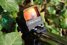 Red Dot Sight Vector Optics Predator 1x28x20 Tactical Reflexible