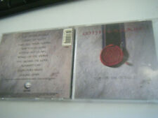 Slip Of The Tongue by Whitesnake (CD, 1989, Geffen)