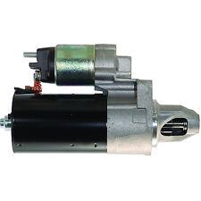 DENSO 280-5341 Remanufactured Starter