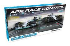 Scalextric Arc One MERCEDES Petronas VS McLaren F1 Set (C1346)