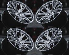 ESR SR12 19x8.5 +30 19x9.5 +35 5x114.3 For Lexus IS250 Concave Rims (Set of 4)