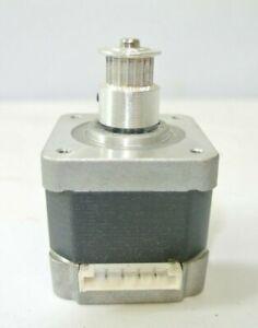 Servo Nidec Stepper Motor KH42JM2-902