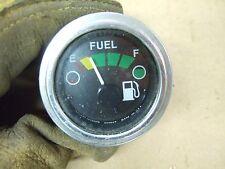 Stewart warner Fuel Gauge Massey Ferguson 20D 20F 230 235 240 245 250 253 255