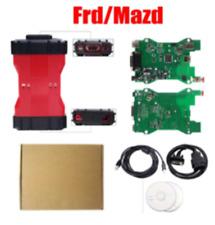 Vcm2 Diagnostic Scanner For Ford Amp For Mazda Vcm Ii Ids Full Multi Lang Chip