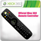 XBox 360 Official Media Remote *in Excellent Condition*