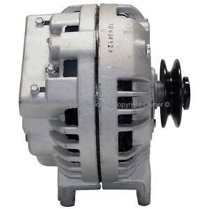 Remanufactured Alternator Quality-Built 7024111