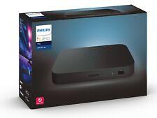 Philips HUE Play HDMI Sync Box 4K *Ambilight für TV/ PC* Neu !! Originalverpackt
