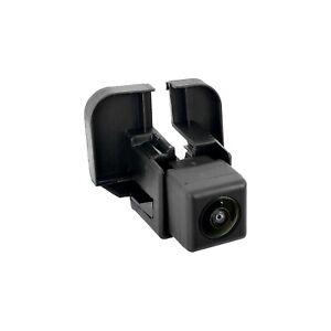 For Honda CR-V (12-13) Backup Camera OE Part # 39530-T0A-A01, 39530-T0A-A011-M1