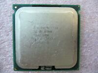 QTY 1x Intel Xeon CPU Quad Core E5440 2.83Ghz/12MB/1333Mhz LGA771 SLANS SLBBJ