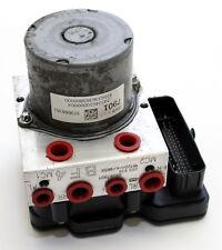 Opel Astra K 39087901 39039652 39039648 ABS Hydroaggregat Steuergerät ACC ESP