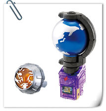 Bandai Masked kamen rider fourze Astro Switch EX Fusion Switch Special Set
