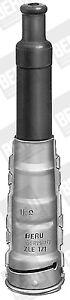 Mercedes Spark Plug Suppressor Plug A0001565110 1K Ohm Screw on