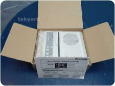Aiphone Lef-5C Call Audio Master Station ! (251420)
