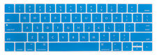 "Keyboard Cover Skin Protector for Macbook Air 13/11 Pro 13/15 Retina 12"" 2016 17"