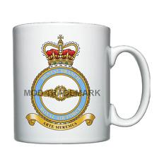 Royal Air Force Dental Branch -  RAF  -  Personalised Mug