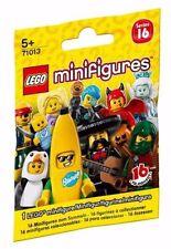 Batman Photographer Minifigure Series LEGO Building Toys