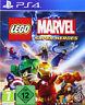 PS4 Spiel Lego Marvel Super Heroes NEU&OVP Playstation 4
